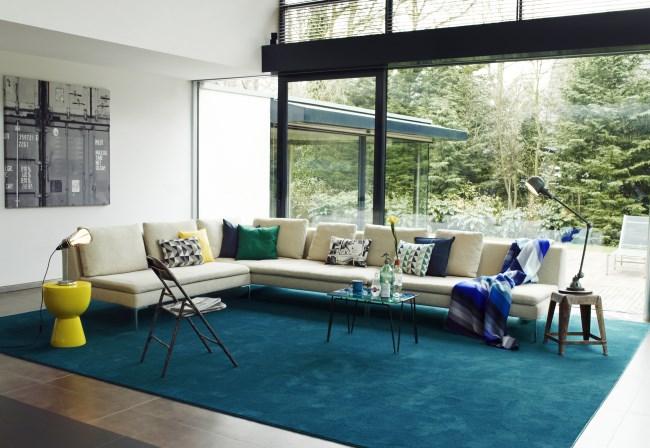 Tapijt Den Bosch : Desso tapijt den bosch rietveld woninginrichting