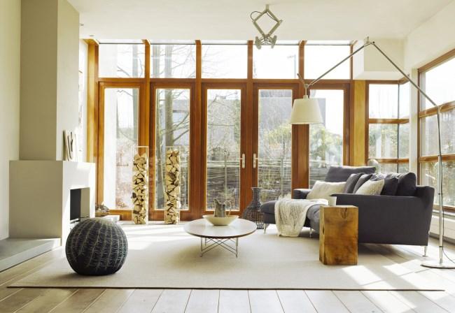 Tapijt Laten Leggen : Vloerverwarming onder tapijt kan het voorwaarden